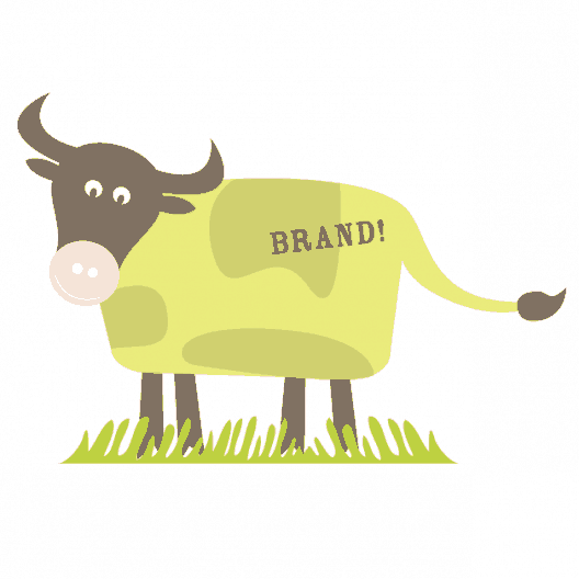 Six Steps to Successfully Build Your Brand