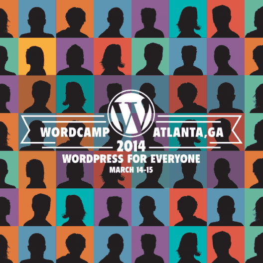 Why I'll attend WordCamp Atlanta every year…