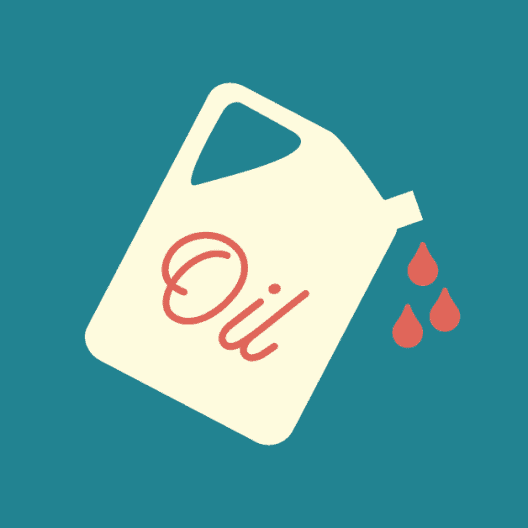 Change your oil…maintain your website.