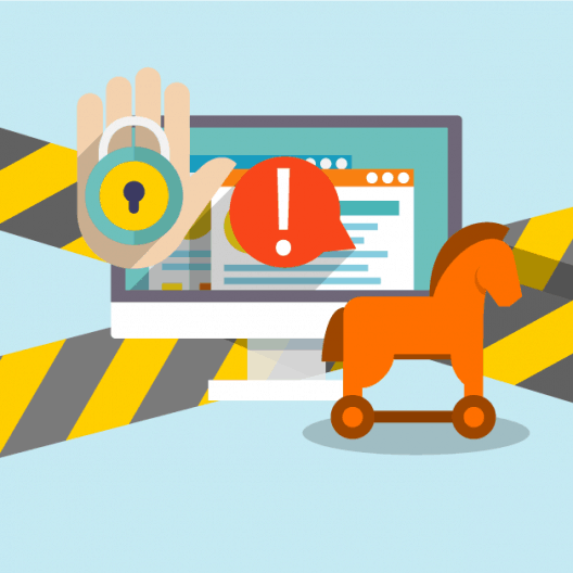 Prevent website disasters: Do these 3 things.