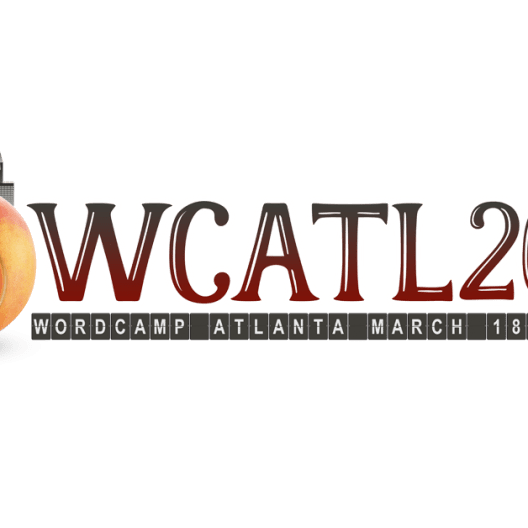 Awesome stuff from WordCamp Atlanta 2016