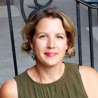 Amy Gorrek