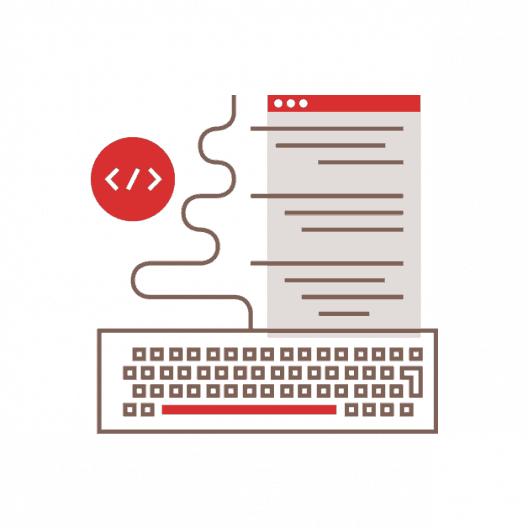 3 ways to code your own website