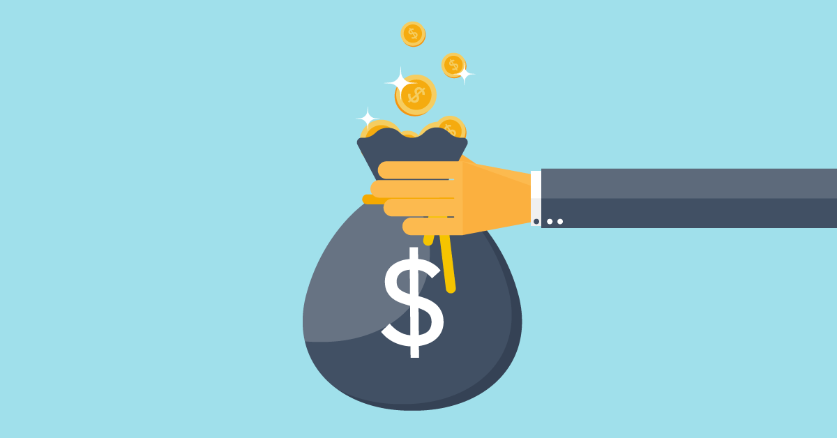 Would you refund the deposit if the client wasn't happy? - Jill Lynn Design