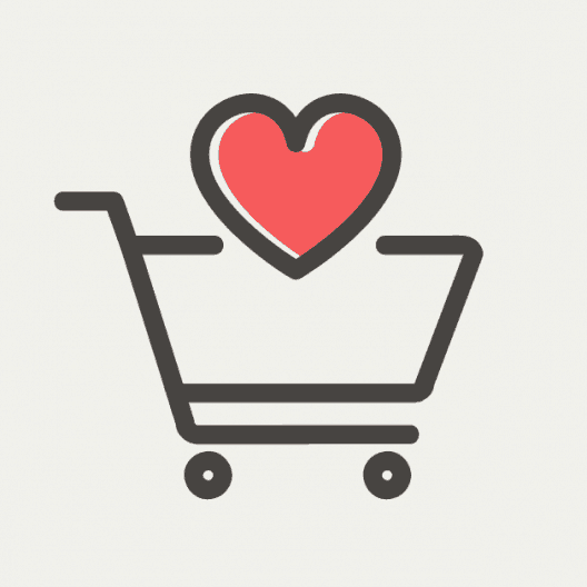 A perfect match: eCommerce and WordPress