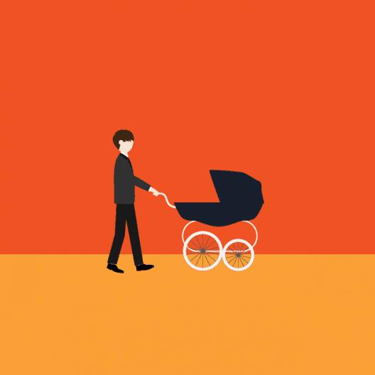 Advice for freelancers taking parental leave
