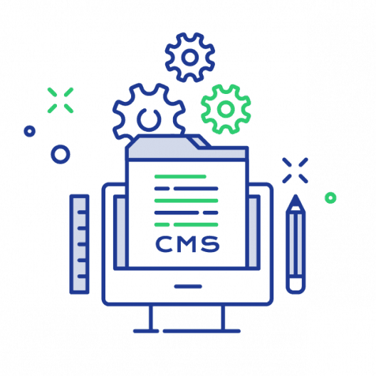 7 considerations when choosing a CMS for your website